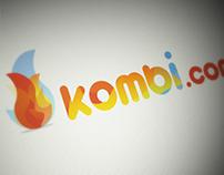 kombi.com