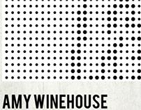 Amy Winehouse DOTS