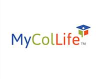 MyColLife