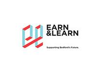 Earn & Learn Identity