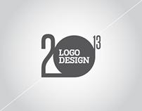 Logo Design 2010_2013