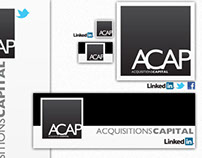Acquisitions Capital