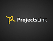 Projectslink