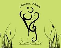 Vídeo promocional sobre la Autoestima Flamenca