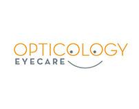 Opticology Eyecare