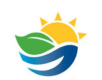 Putnam County Florida: Branding
