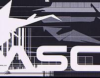 ASC Annual Report