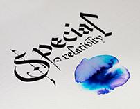 Bastard Project (part I)