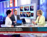 Grafika ekranowa TVP INFO 2013 (propozycja)