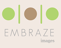 Embraze Images