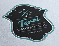 Terri Laurenceau Creative
