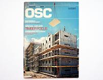 OSC Magazine