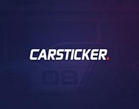 Carsticker.pl