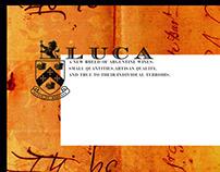 LUCA SITE