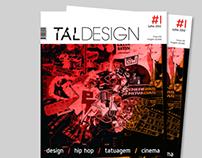 TalDesign