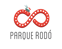 Campaña re-lanzamiento del Parque Rodó