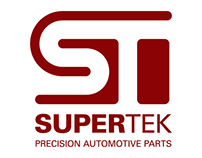 Supertek Industries
