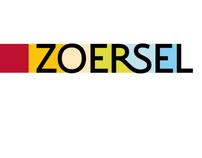 Zoersel