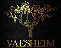 Vaesheim - Wine
