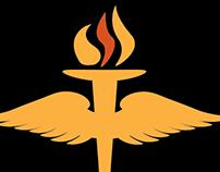 Bawga Logo Design