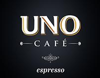 Uno Café Espresso