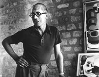 Le. Corbusier
