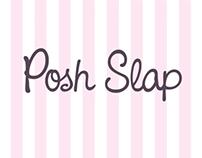 Posh Slap