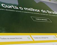 Brasilanea