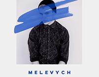Melevych