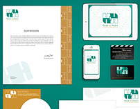 Branding - CI DESIGN