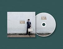 Kevin Bowers: Nova