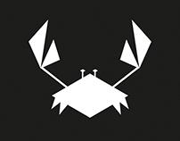 Logo - Brachyura Ternos