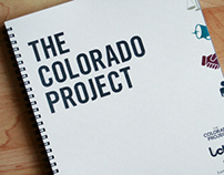 LCHT Colorado Project Conference Design