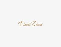 Logo - Weiss Dress
