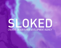 SLOKED.com