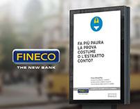 FINECO - Digitotem