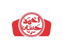 Ahmed Hassaan Studio