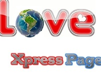 xpress page, make money fast online