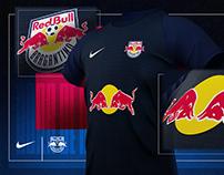 Red Bull Bragantino   Altiora