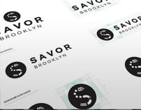 Savor Brooklyn