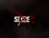 SLICE 3 Title Sequence