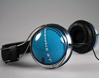 3D Print Headphones