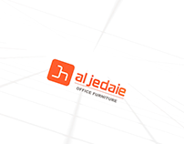 Al Jedaie Group - Companies intro - Ksa