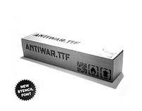 ANTIWAR.TTF