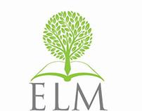 Elm International School