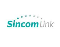 Sincom Link VI
