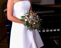 Bridal Shoot Wannee