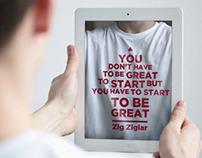 Motivating_shirts