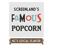 Brandlab's Hackathon: KC's Screenland Theater's Popcorn