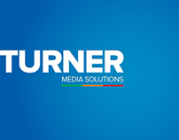 Branding - Turner Media Solutions